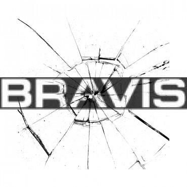 bravis-logo