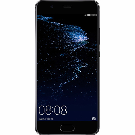 Ремонт дисплея Huawei P10 Plus