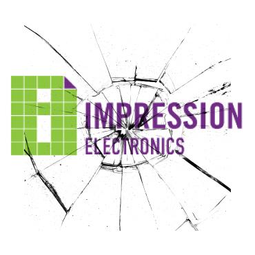impression-logo