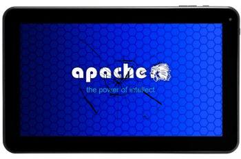 Фото Apache A120