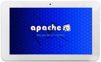 Фото Apache AT904