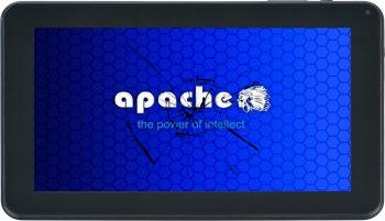 Фото Apache Q99