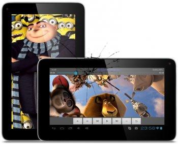 Фото Pixus Play One Dual core