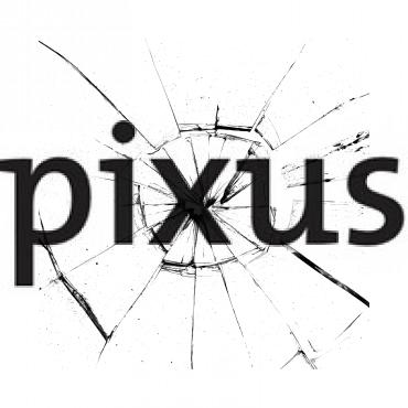 pixus_logo