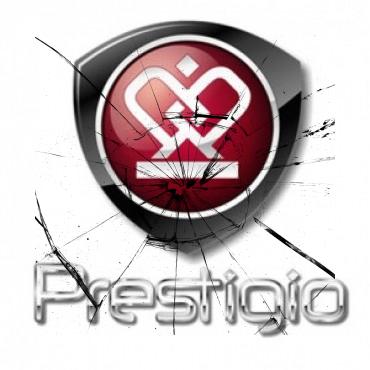 prestigio-logo