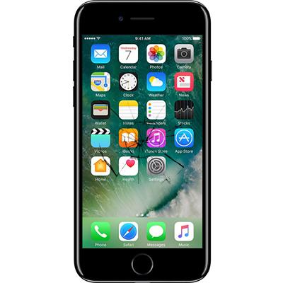 Ремонт дисплея Apple iPhone 7