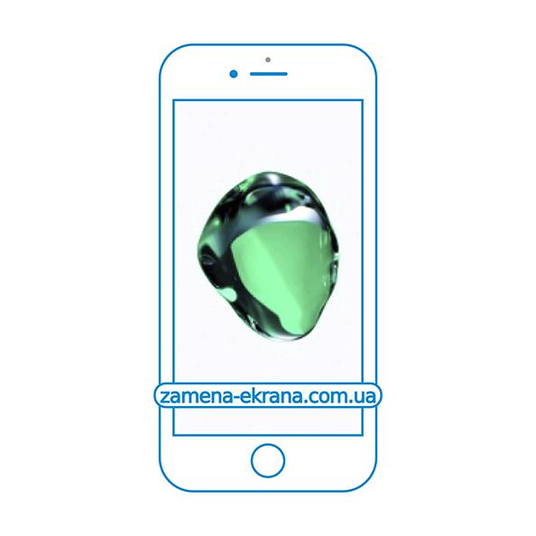 дисплей и стекло корпуса  для замены Apple iPhone 7