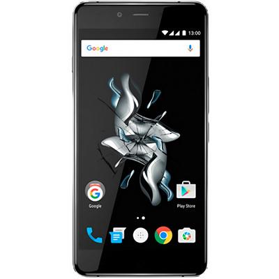 Ремонт дисплея OnePlus X (E1003)