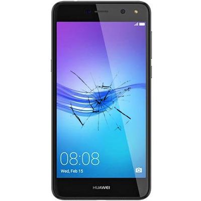 Ремонт дисплея Huawei Y5 (MYA-U29)