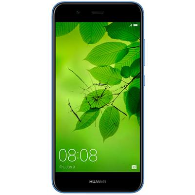 Ремонт дисплея Huawei Nova 2 (PIC-LX9)