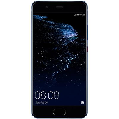 Ремонт дисплея Huawei P10 Premium