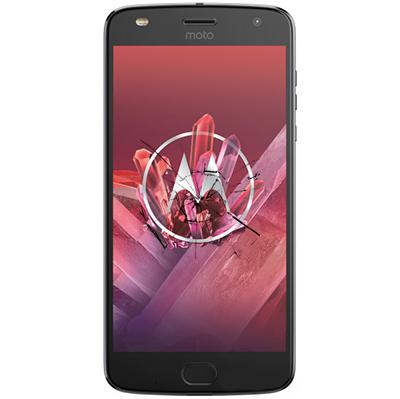 Ремонт дисплея Motorola Moto Z2 Play (XT1710-09)