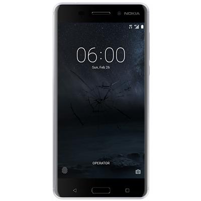 Ремонт дисплея Nokia 6
