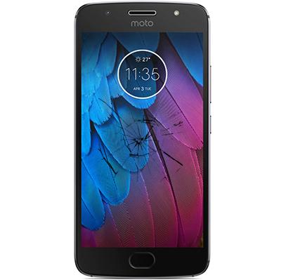 Ремонт дисплея Motorola Moto G5s (XT1794)