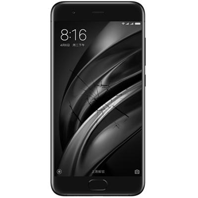 Ремонт дисплея Xiaomi Mi6