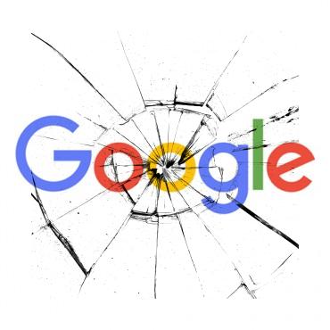 замена экрана на телефонах Google