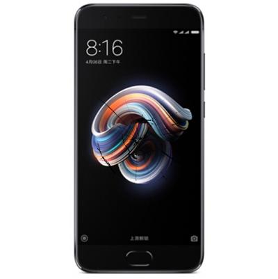 Ремонт дисплея Xiaomi Mi Note 3