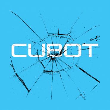 замена экрана на телефонах Cubot