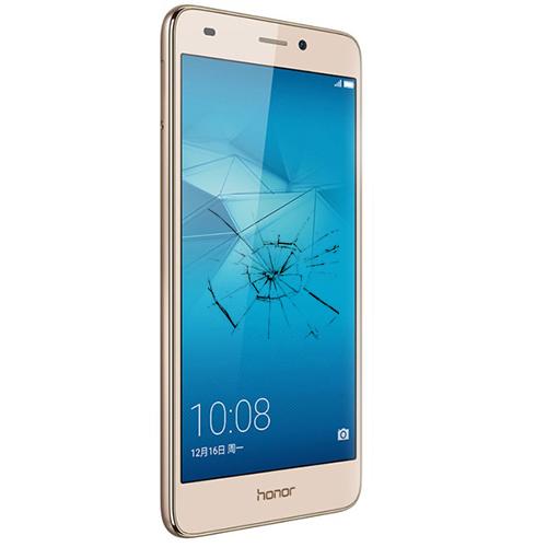 Ремонт дисплея Huawei Honor 5C