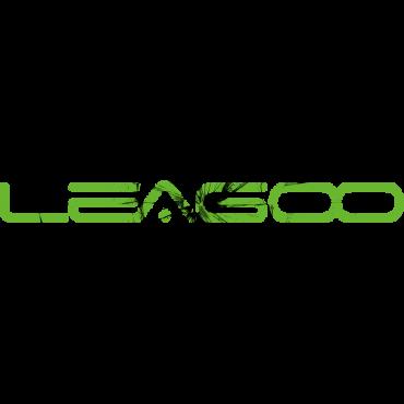 замена экрана на телефонах Leagoo