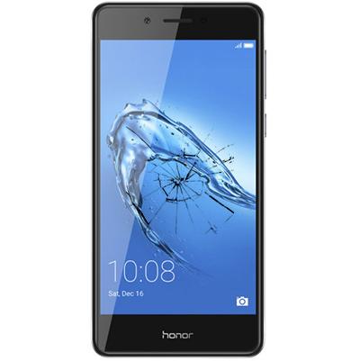 Ремонт дисплея Huawei Honor 6C