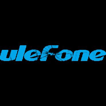 замена экрана на телефонах Ulefone