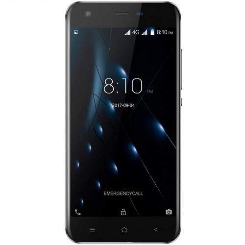 Ремонт дисплея Blackview A7 Pro