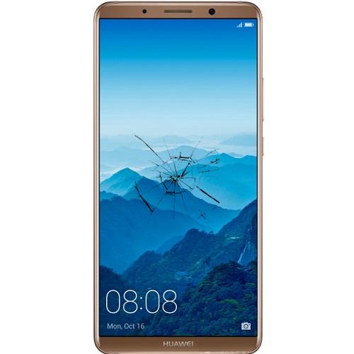 Ремонт дисплея Huawei Mate 10 Pro