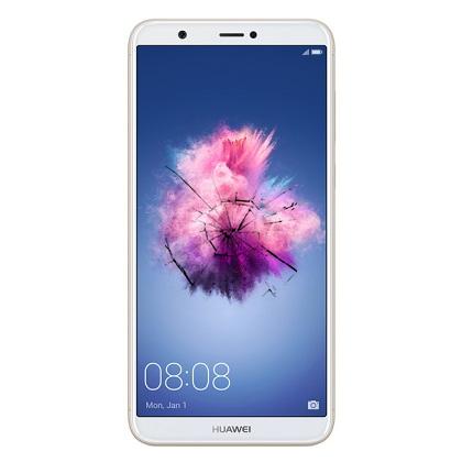 Ремонт дисплея Huawei P Smart