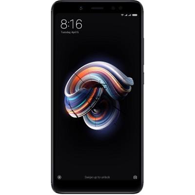 Ремонт дисплея Xiaomi Redmi Note 5