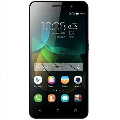 Ремонт дисплея Huawei Honor 4C