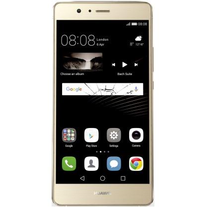 Ремонт дисплея Huawei P9 Lite