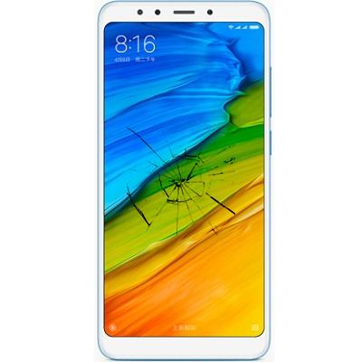 Ремонт дисплея Xiaomi Redmi 5