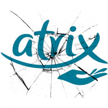 замена экрана на планшетах Atrix