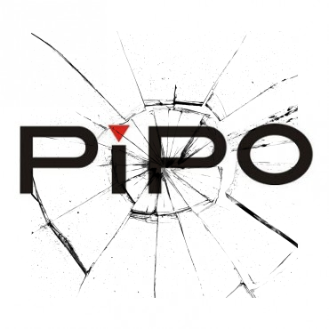 замена экрана на планшетах PiPo