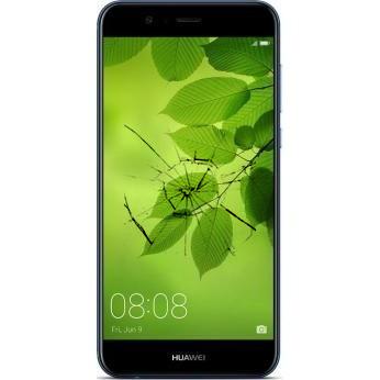 Ремонт дисплея Huawei Nova 2 Plus