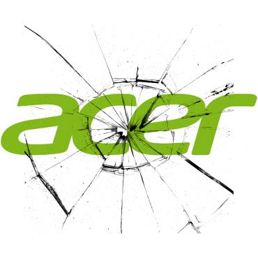 замена экрана на планшетах Acer