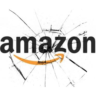 замена экрана на планшетах Amazon