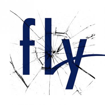 замена экрана на планшетах Fly