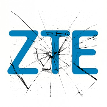 замена экрана на планшетах ZTE