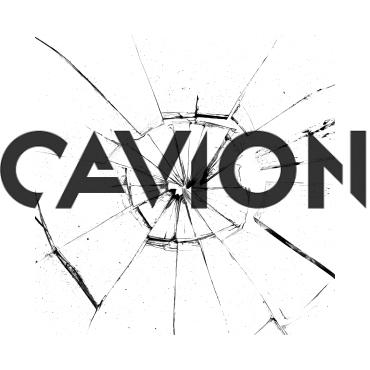 замена экрана на планшетах Cavion