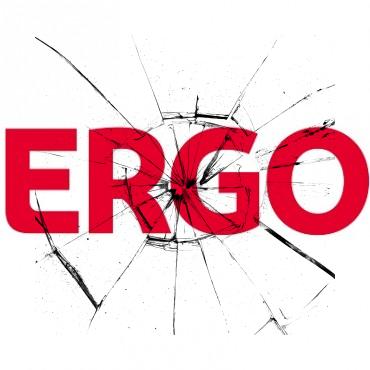 замена экрана на планшетах Ergo