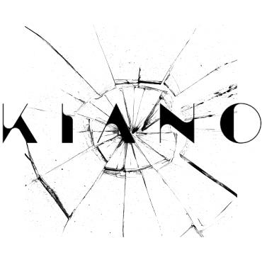 замена экрана на планшетах Kiano