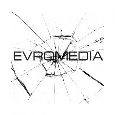 замена экрана на планшетах EvroMedia