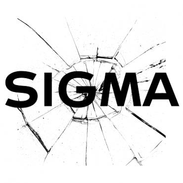 замена экрана на планшетах Sigma