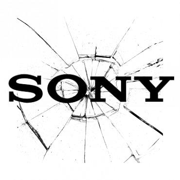 замена экрана на планшетах Sony