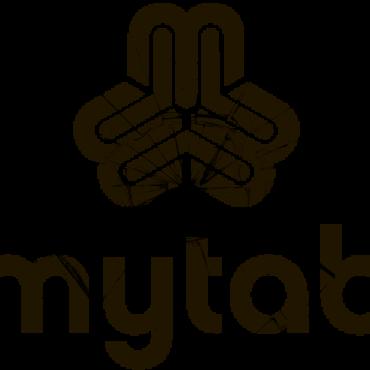 замена экрана на планшетах Mytab