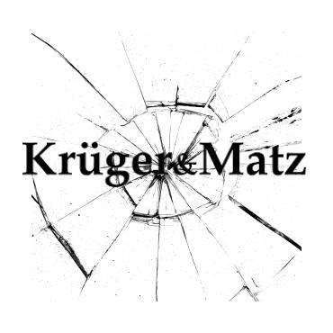 замена экрана на планшетах Kruger&Matz