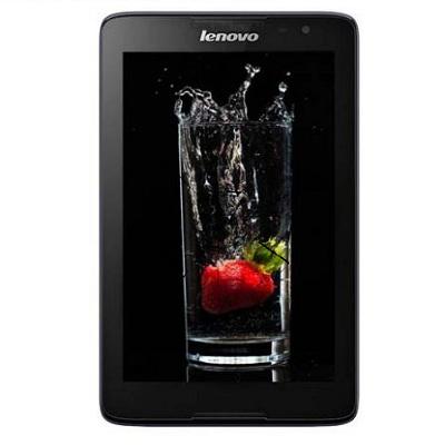 Ремонт дисплея Lenovo IdeaTab A5500