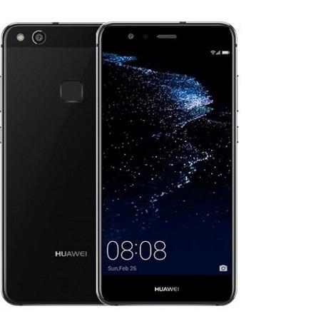 Ремонт дисплея Huawei P10 Lite